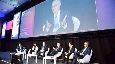 SAS Forum demonstra potencial da analítica ao serviço da inovação