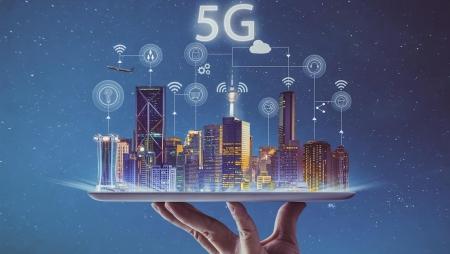 Samsung reforça compromisso com o 5G com aquisição da Zhilabs