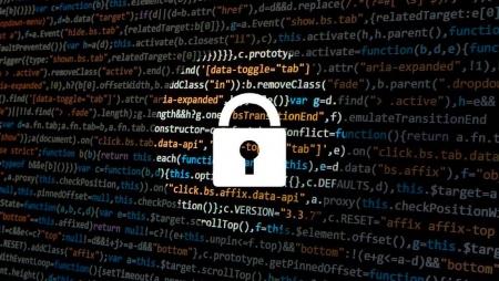 Grupo de hackers clona ferramenta ofensiva cibernética norte-americana