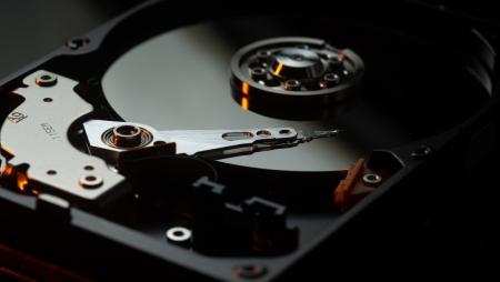 Discos rígidos inovadores poderão ter dez vezes mais capacidade