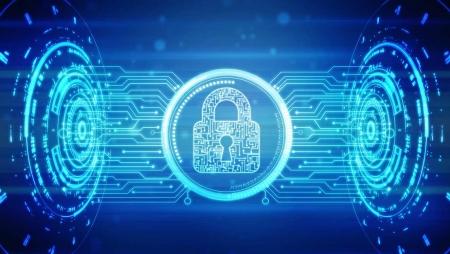 BlackBerry vai adquirir empresa de segurança Cylance