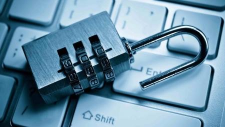Estudo revela que inércia compromete proteção dos dados