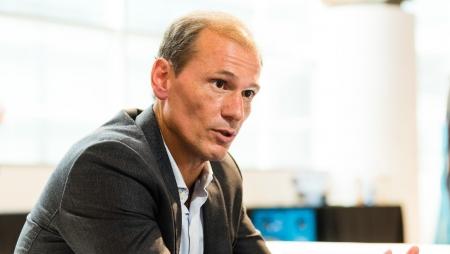 IDC Directions aborda a criação de valor numa economia cada vez mais digital