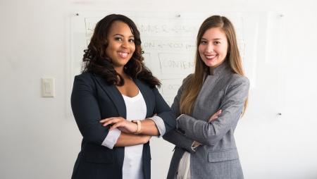 Mulheres no IT acreditam que as suas competências têm vindo a ser valorizadas