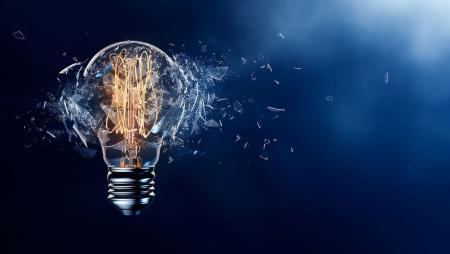 IDC Directions: como são distribuídos os investimentos em transformação digital?