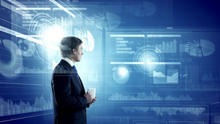 Gartner: 95% dos CIO preveem que a digitalização transformará o seu papel nas organizações