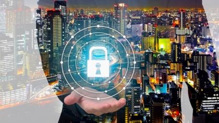 Relatório analisa os últimos 20 anos de ciberataques