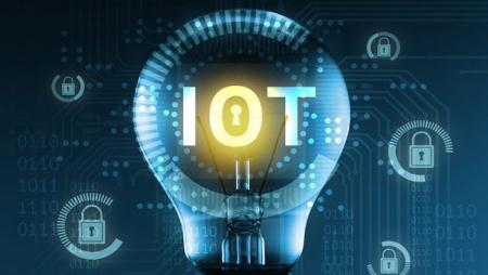 Projeto do Instituto de Telecomunicações da Covilhã visa mais segurança para a IoT