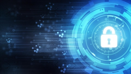 Claranet aposta na Segurança com criação de nova área de negócio