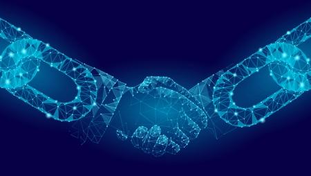 EMEL premeia solução em Blockchain