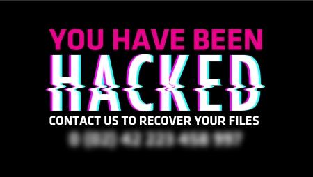 A sua rede tem o check-up de segurança em dia?