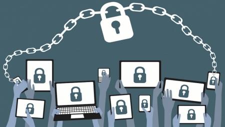 Malware dirigido a dispositivos móveis no Top10 dos ataques mais frequentes