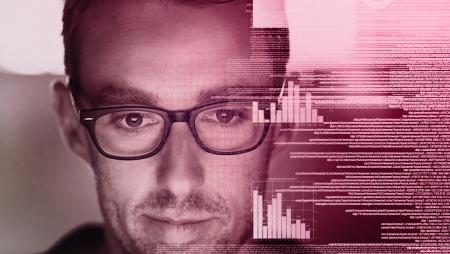 Hackers em 2019: Conhece todos os utilizadores que estão na sua rede?