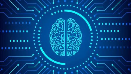 Empresas querem duplicar uso de IA até 2020