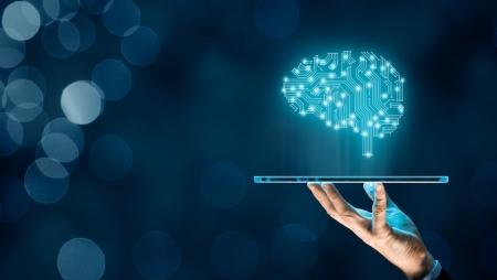 Quatro passos para implementar a IA nos negócios
