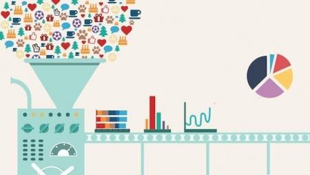 Nova plataforma quer impulsionar Data Science