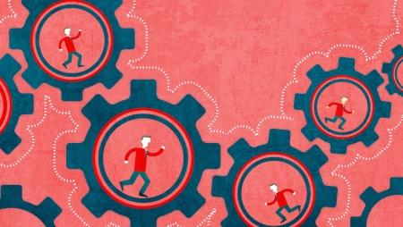 Claranet otimiza gestão de recursos humanos com solução da Ciben
