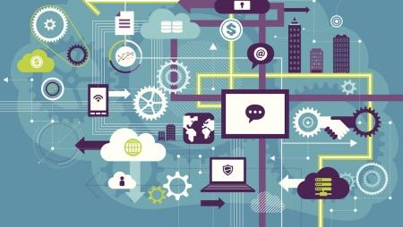 Cisco anuncia soluções de rede inteligentes