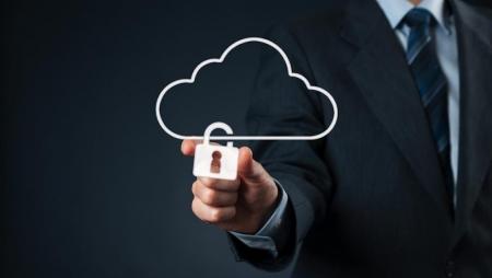 Cibersegurança num mundo orientado à Customer Experience