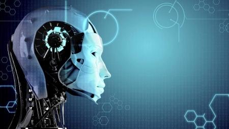 Oportunidades da nova robótica