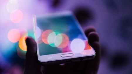 Smartphones Android vão enviar menos dados às operadoras