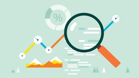 Rumos promove formação gratuita em Data Storytelling