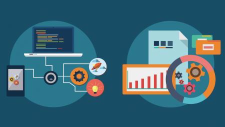Virtualização – Otimização de Recursos de TI