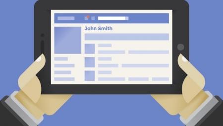 Facebook influencia decisões de compra dos internautas