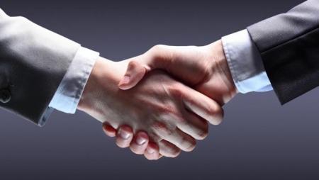 Bold aposta em centro de competências da OutSystems