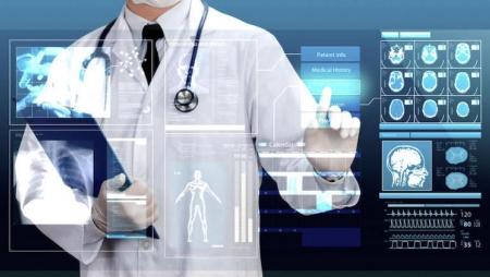 Estudo revela vulnerabilidades de segurança na IoT médica