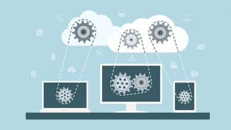 Transformação digital: Empresas europeias com pouca maturidade