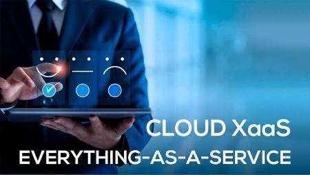 Cloud Everything-as-a-Service em destaque na próxima mesa redonda da IT Insight