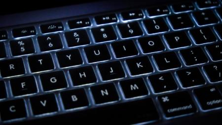 O que é e como evitar o Password Spraying?