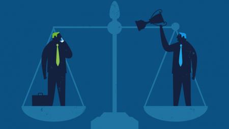 Transformação digital: expetativas dos CEO desfasadas da preparação real das empresas