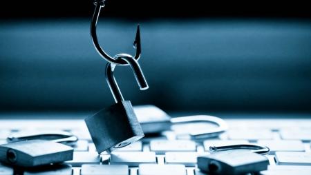 Mundial de Futebol abre portas a ataques de phishing