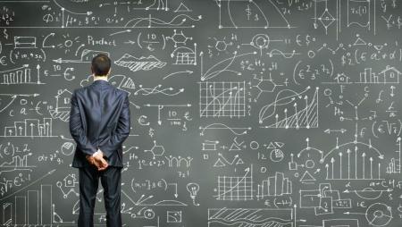 84% dos profissionais de IT não têm um plano de recuperação de dados