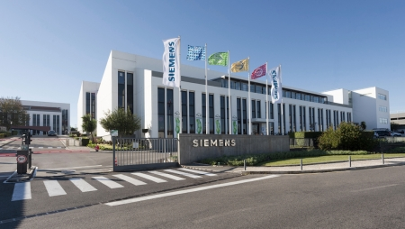 Siemens Portugal lança nova edição do Finance Trainee Program