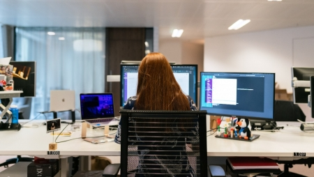 Pandemia melhorou competências de cibersegurança do IT