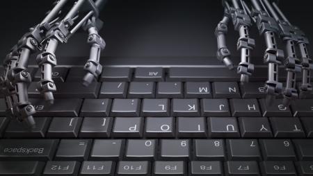 Inteligência Artificial: uma arma de peso para o cibercrime