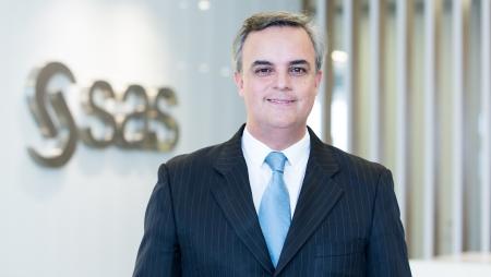 """SAS leva """"o poder transformador"""" da Analítica Avançada e IA à DSPA Insights"""