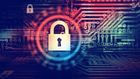 RGPD: investimento em segurança e privacidade de dados alcança recorde histórico