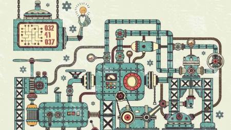 IT e Negócio: uma imprescindível aproximação de mundos em 2017