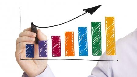 Gfi Portugal alcança crescimento de 13,6 por cento nas TIC
