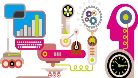 27% das médias e grandes empresas portuguesas não têm maturidade digital