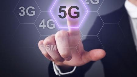 Ericsson e Altice formam parceria para o 5G