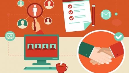 "Plataforma ""Talent Portugal"" promove recrutamento na área tecnológica"