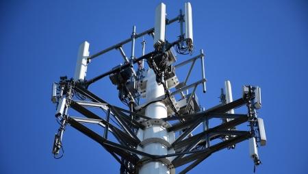 Ordem executiva pode barrar Huawei e ZTE nos EUA