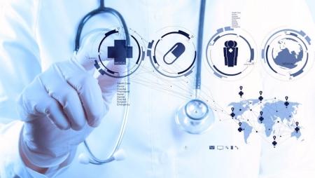 Grupo português desenvolve solução de diagnóstico via smartphone