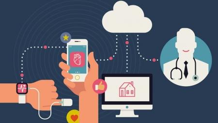 Monitorização remota de pacientes poderá revolucionar setor da saúde