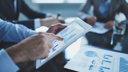 Data Hub, nova solução SAP promete simplificar gestão de grandes quantidades de dados
